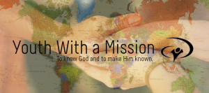 YWAM-international-text-banner